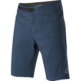 Fox Ranger Cargo Cycling Shorts Men blue